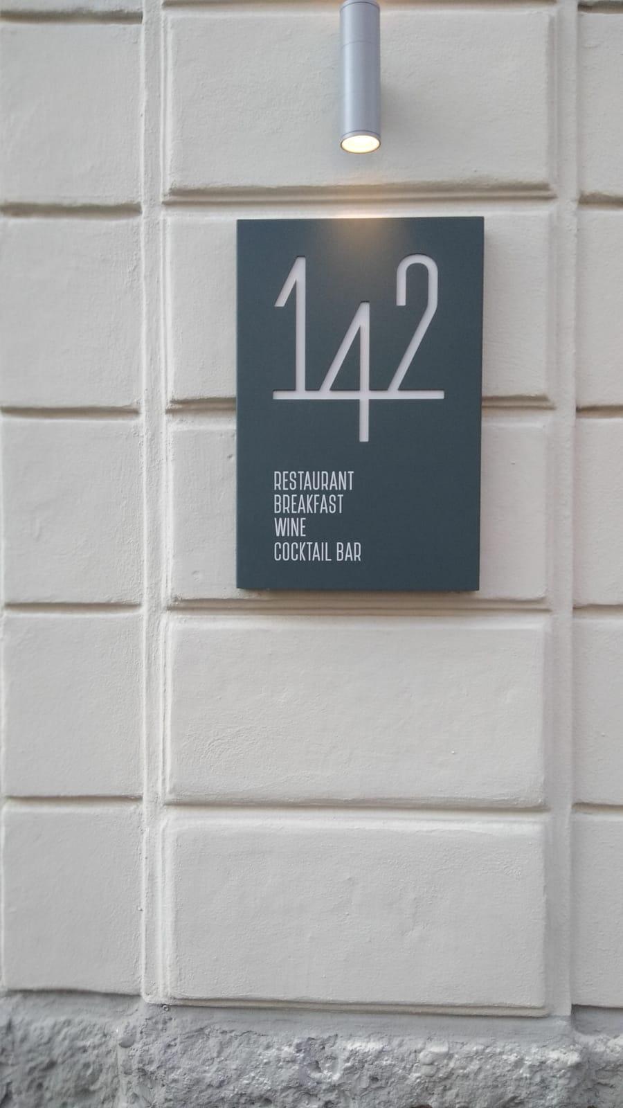 Branding - Targhe - 142