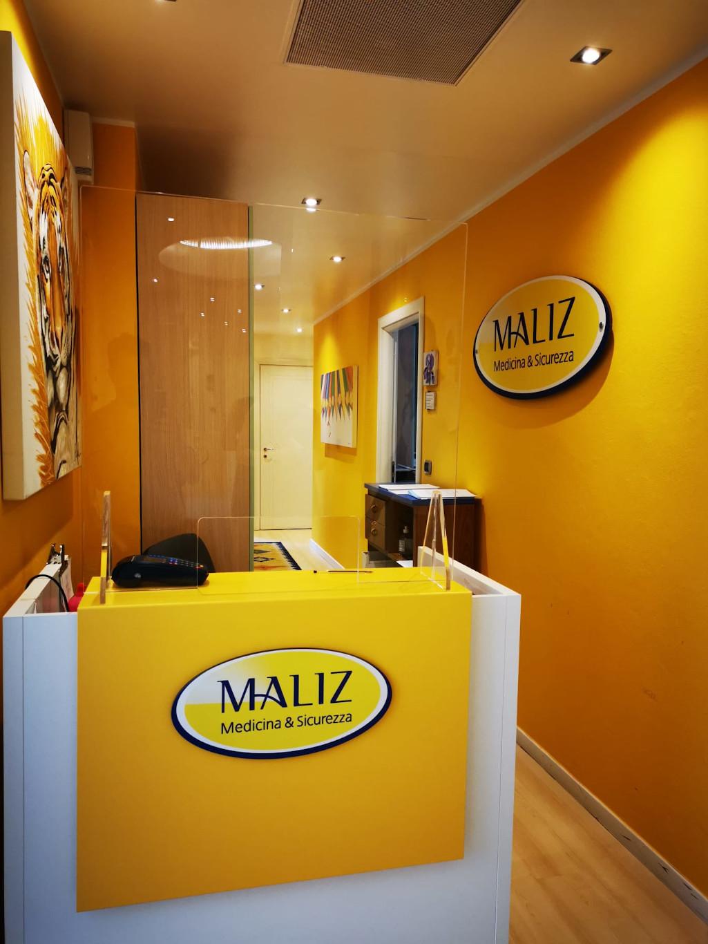 Branding e pellicole2 - Maliz