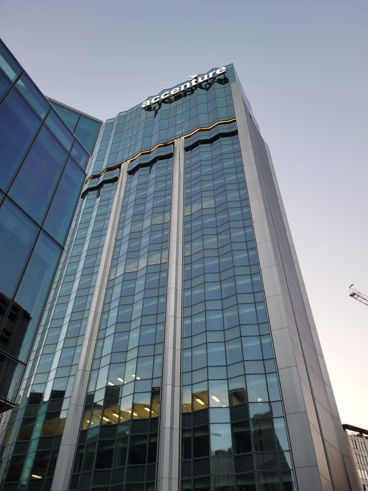 Accenture2