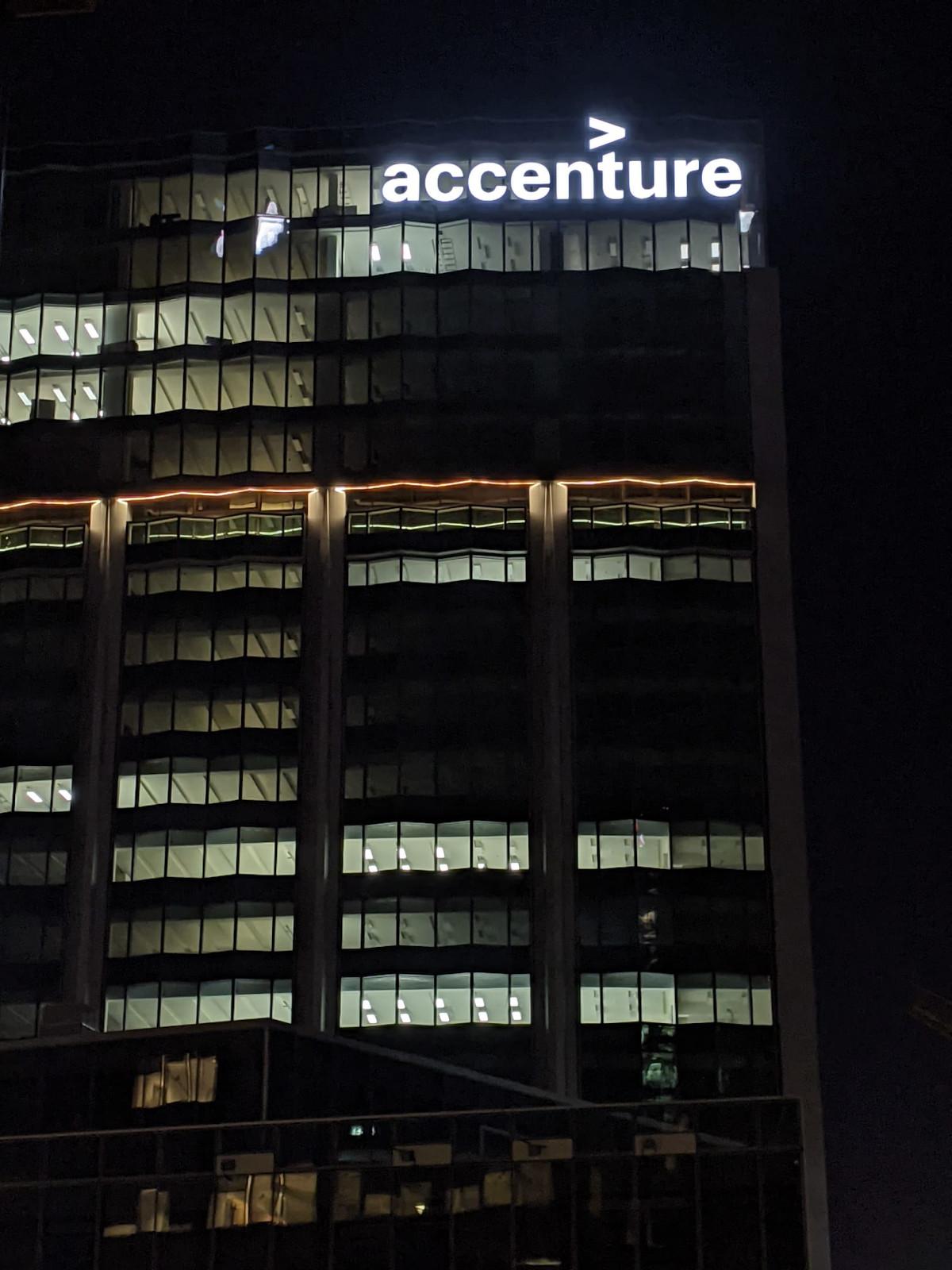 Accenture3