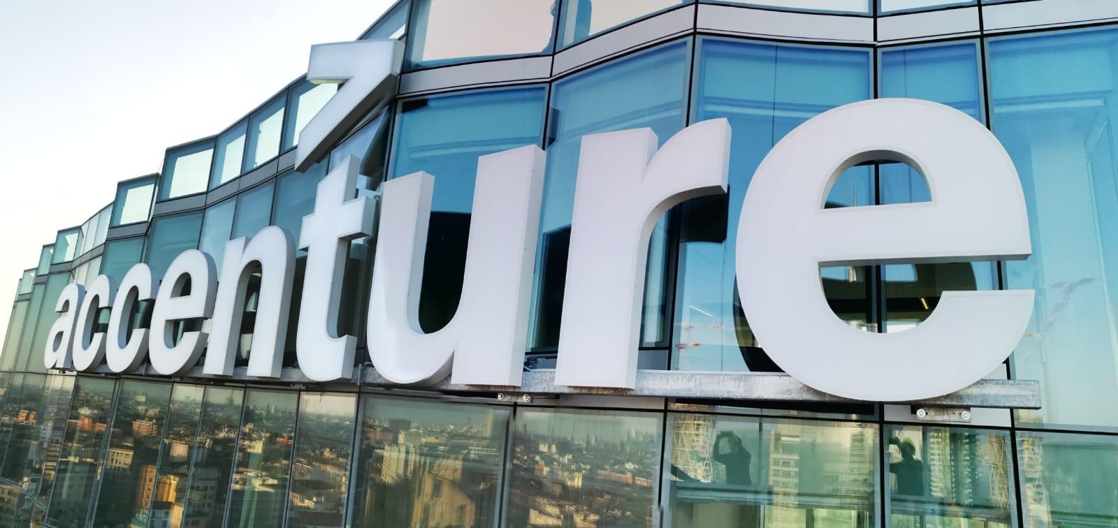 Accenture4