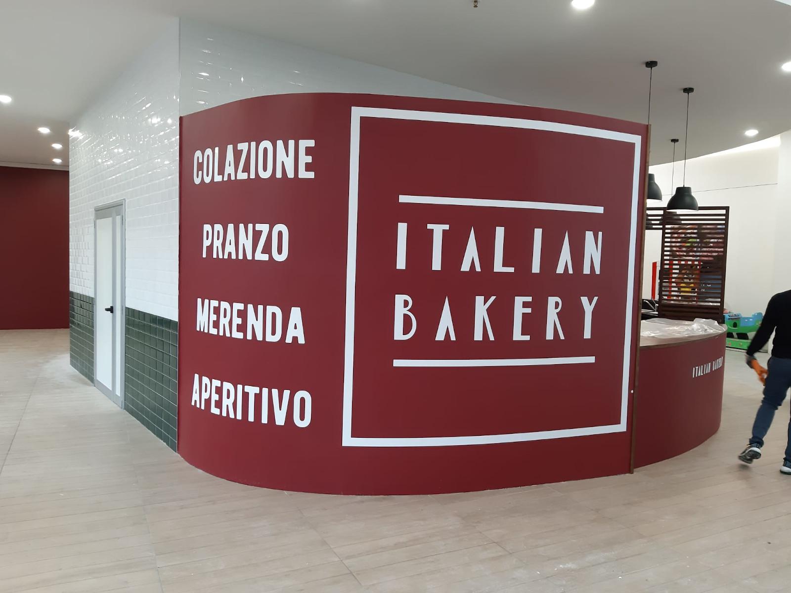 Branding - Italian Bakery3