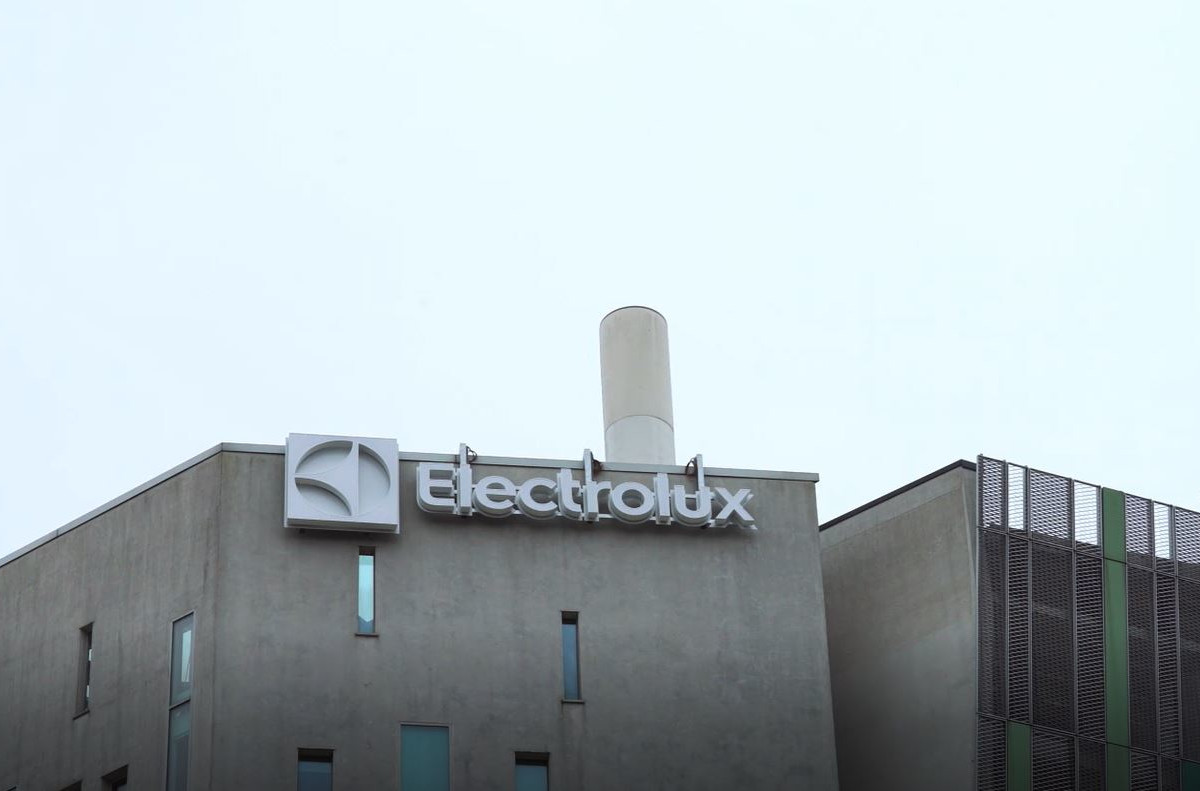 Electrolux3